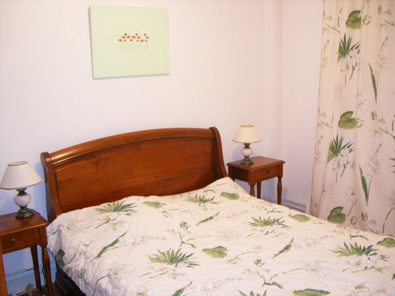 Rental apartment Saint quentin 900€ CC - Picture 14
