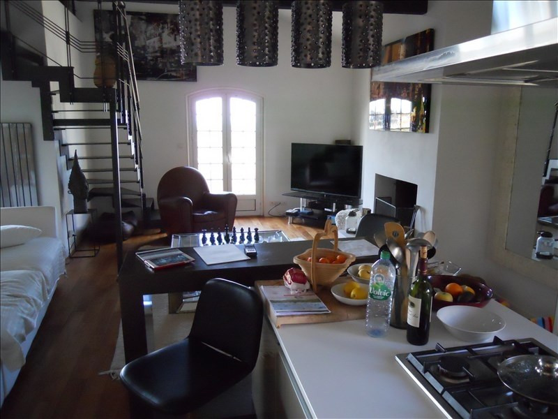 Deluxe sale apartment Anglet 1 070 000€ - Picture 3