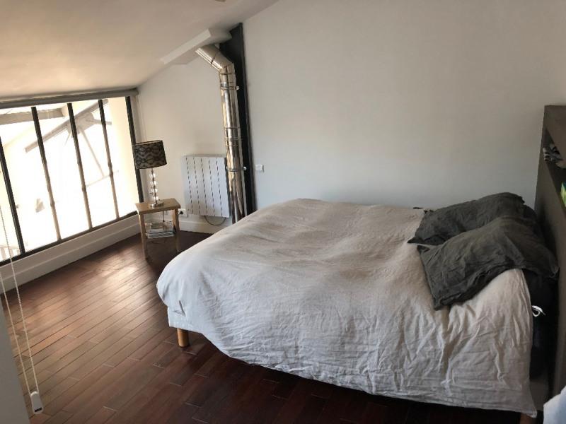 Vente appartement Montgeron 268000€ - Photo 9