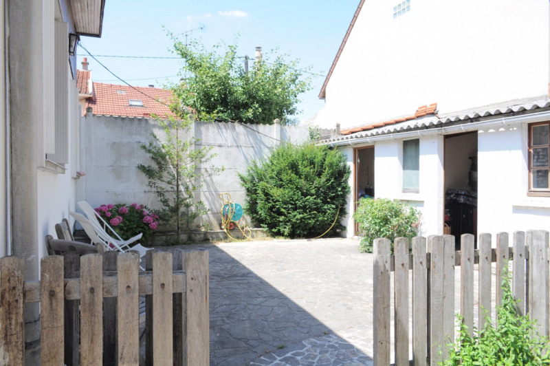 Vente maison / villa Villemomble 349 000€ - Photo 3