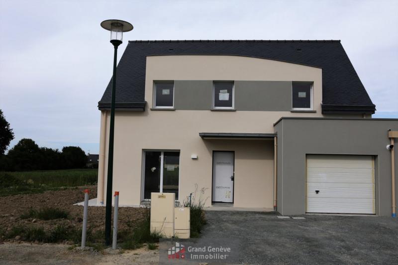 Verkauf haus La richardais 352000€ - Fotografie 2
