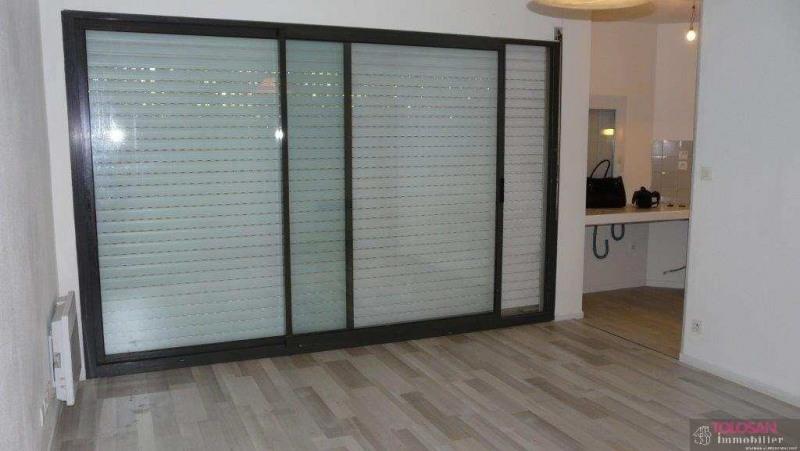 Location appartement Castanet-tolosan 640€ CC - Photo 8