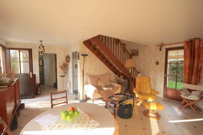 Vente maison / villa Villers sur mer 315000€ - Photo 4