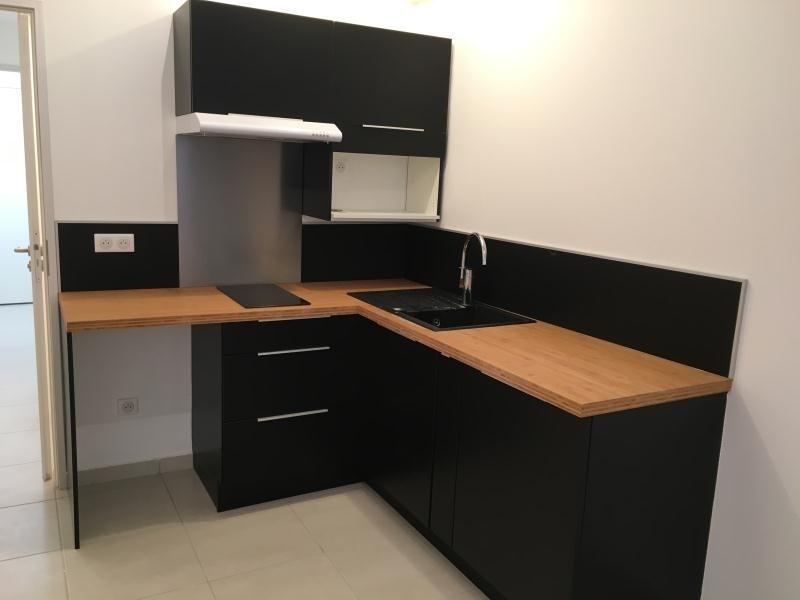 Alquiler  apartamento Toulon 346€ CC - Fotografía 2