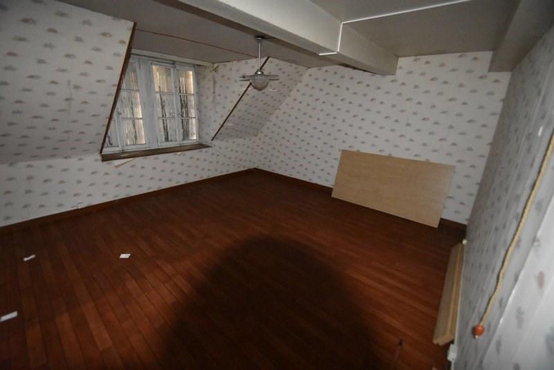 Vendita casa La cambe 49500€ - Fotografia 5