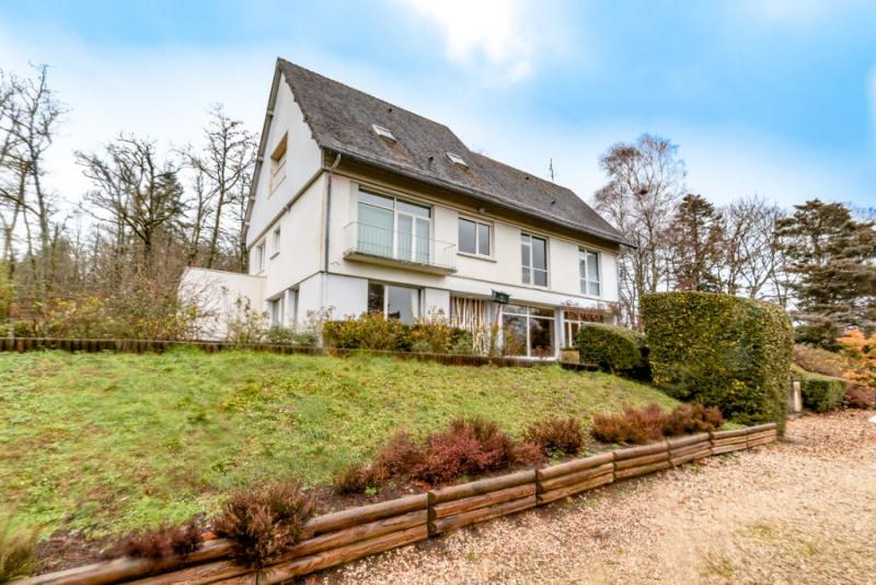 Vente maison / villa Razes 390000€ - Photo 16
