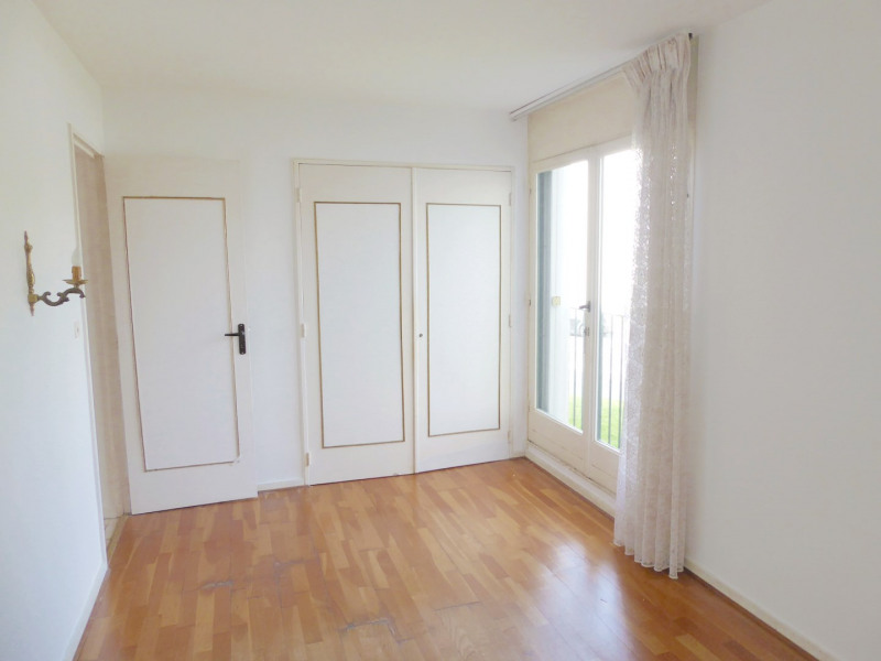 Vente appartement Saint-jean-de-luz 318 000€ - Photo 4