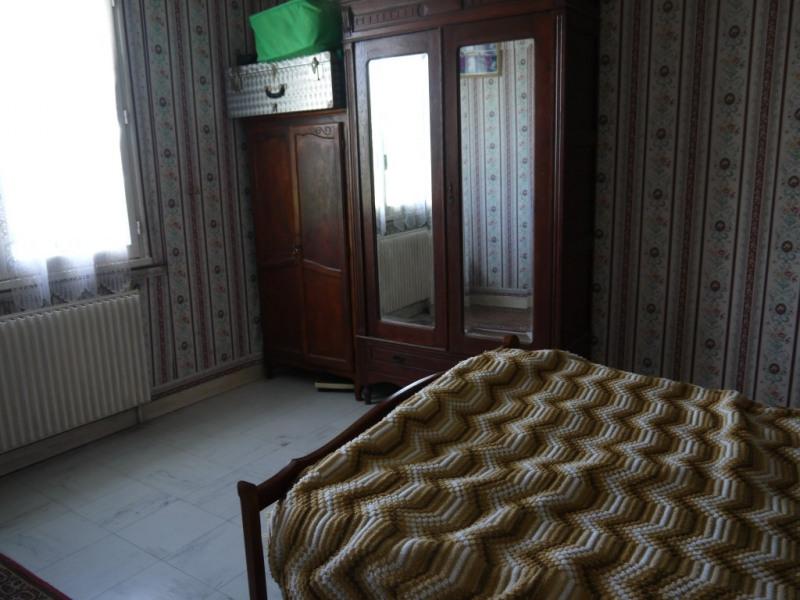 Sale house / villa Freneuse 179000€ - Picture 8