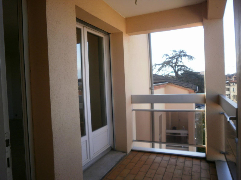 Vente appartement Albi 74 400€ - Photo 1