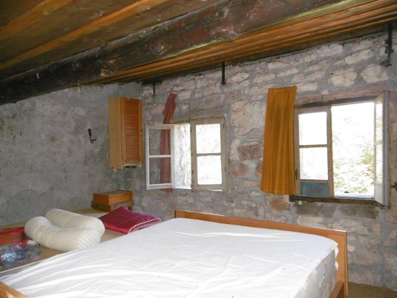 Vente maison / villa Anglefort 80000€ - Photo 5