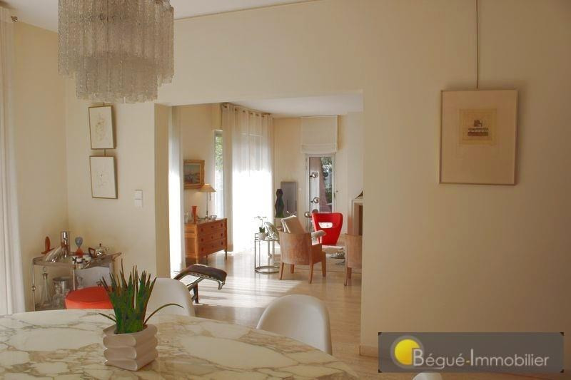 Deluxe sale house / villa Colomiers 894 000€ - Picture 3