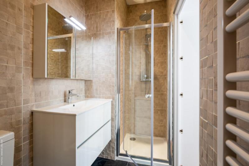 出售 公寓 Bordeaux 299000€ - 照片 2