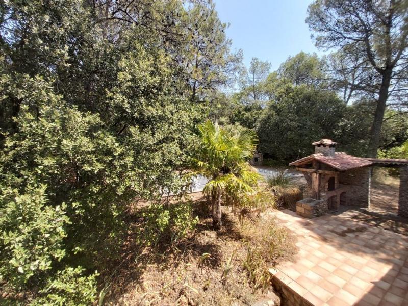 Vente maison / villa Boisset et gaujac 229000€ - Photo 7