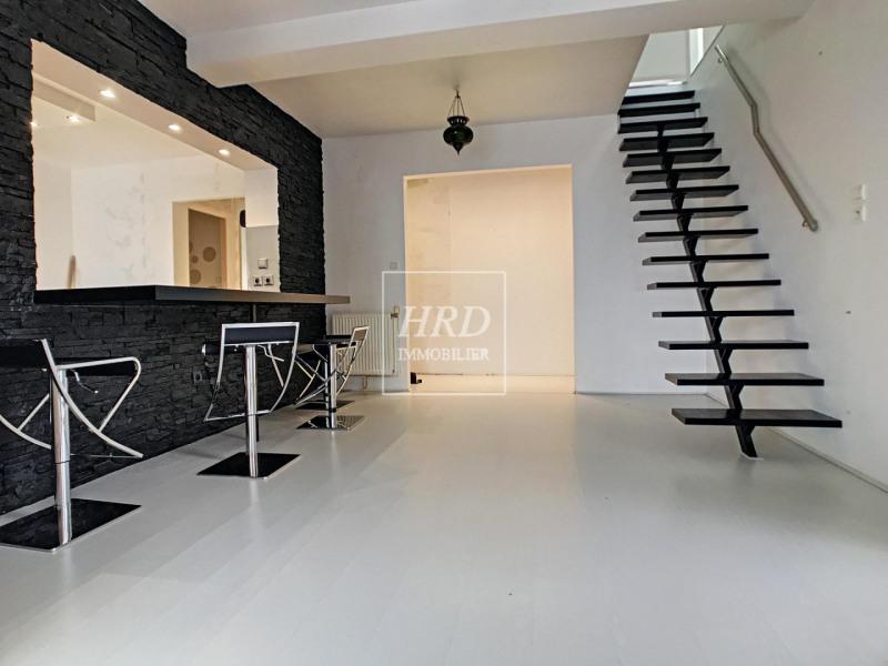 Vente appartement Marlenheim 321000€ - Photo 7