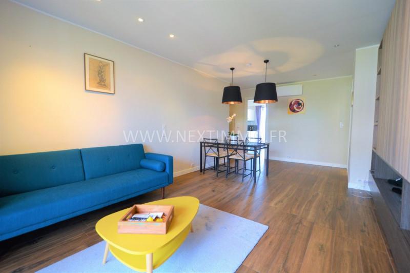 Vendita appartamento Roquebrune-cap-martin 519000€ - Fotografia 2