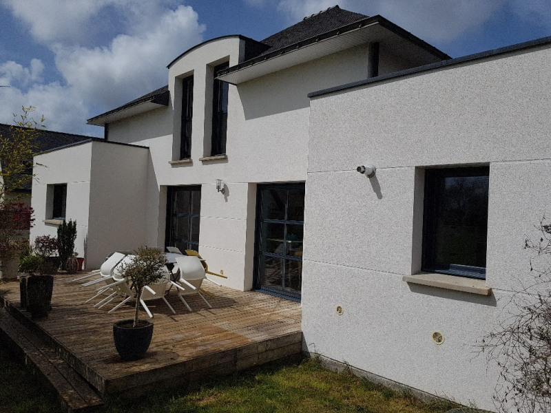 Vente maison / villa Auray 441 250€ - Photo 1