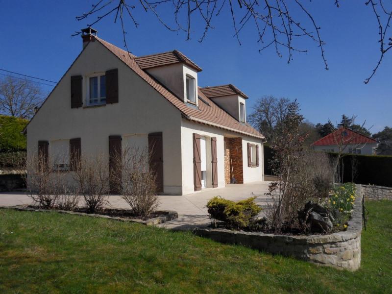 Sale house / villa Montigny sur loing 336000€ - Picture 1