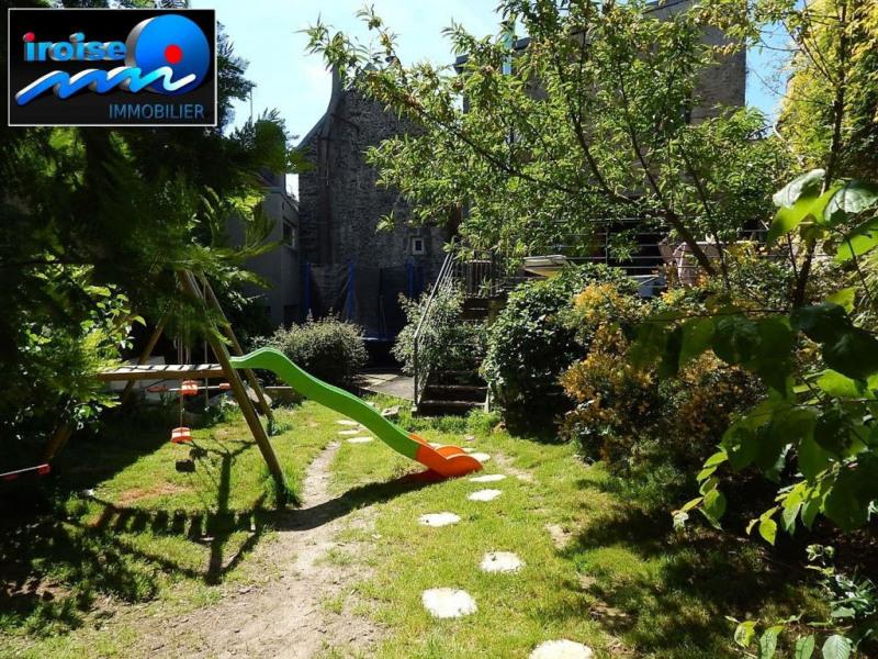 Vente de prestige maison / villa Lesneven 366500€ - Photo 8