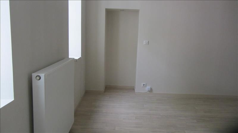 Vente appartement Dijon 104 000€ - Photo 4