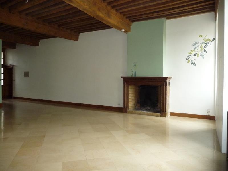 Produit d'investissement immeuble St jean de losne 235000€ - Photo 2