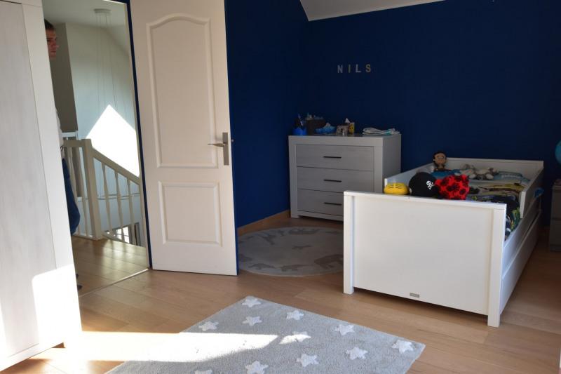 Deluxe sale house / villa St nom la breteche 836000€ - Picture 13