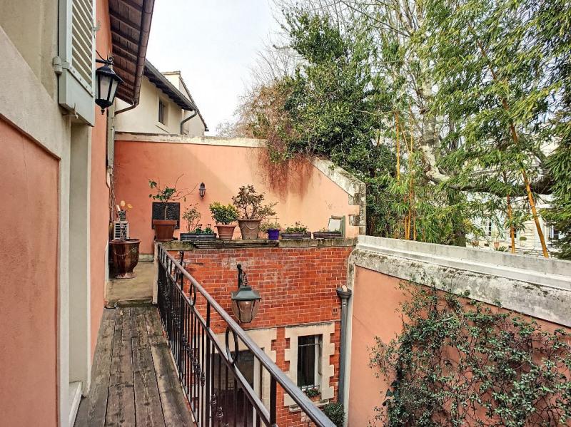 Immobile residenziali di prestigio casa Avignon 935000€ - Fotografia 7