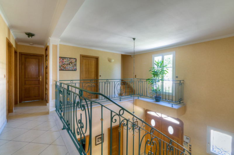 Deluxe sale house / villa Le vesinet 1 990 000€ - Picture 8