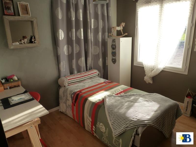 Vente maison / villa Colombiers 233200€ - Photo 11