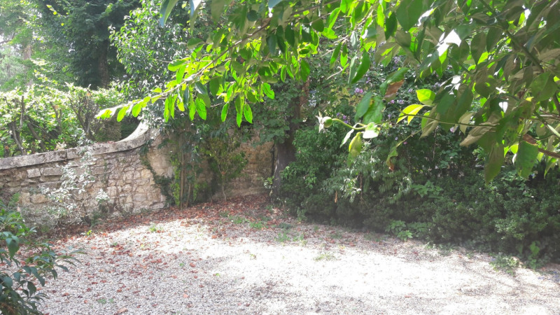 Vente maison / villa Perigueux 291 000€ - Photo 3