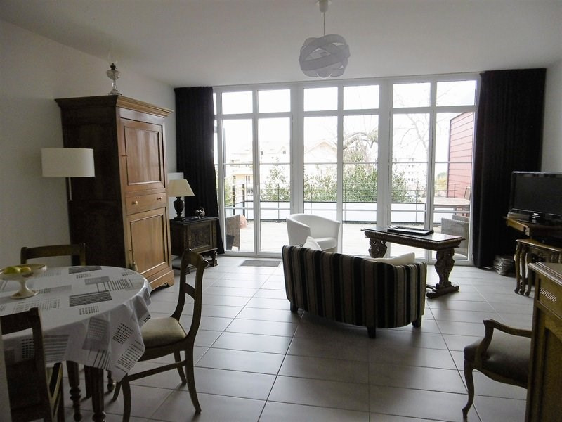 Vente de prestige appartement Arcachon 699 000€ - Photo 6