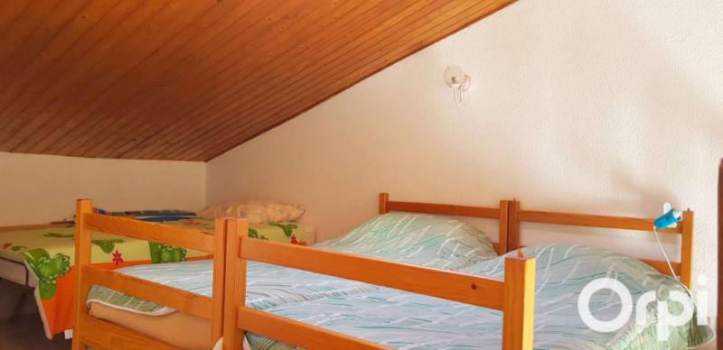 Sale apartment Vaux sur mer 85600€ - Picture 5
