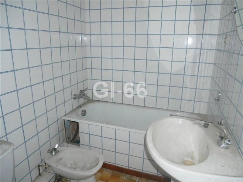 Sale building Perpignan 39000€ - Picture 3