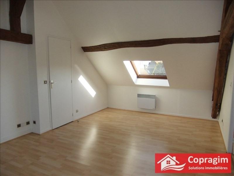 Investment property apartment Montereau fault yonne 83500€ - Picture 2
