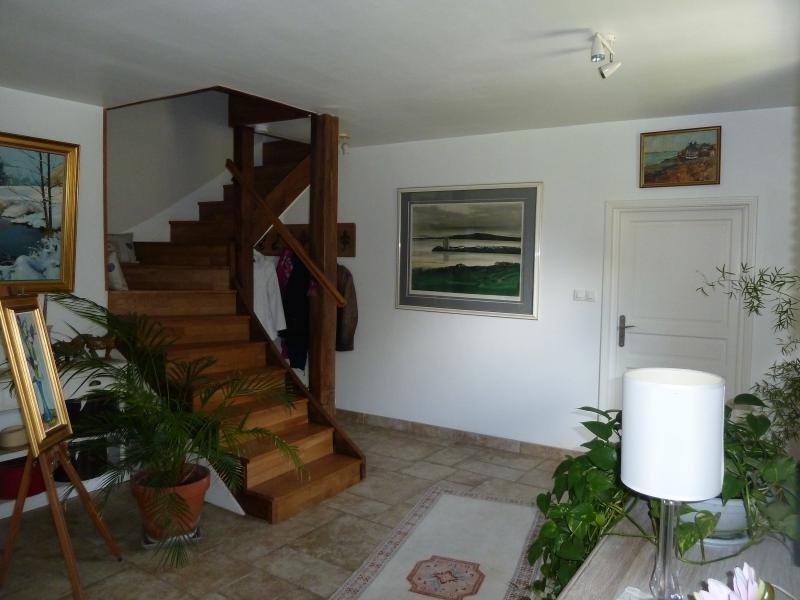 Sale house / villa Niort 332800€ - Picture 3