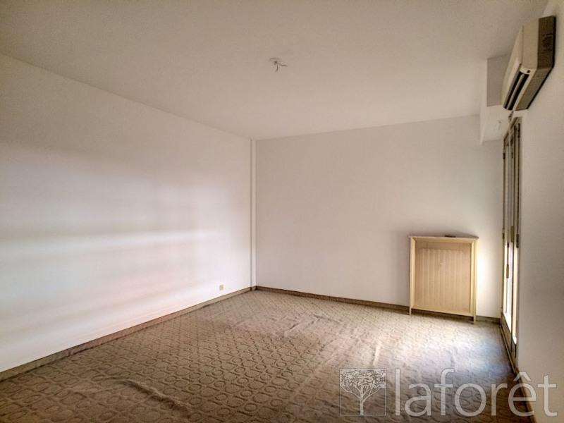 Vente appartement Roquebrune cap martin 414000€ - Photo 5