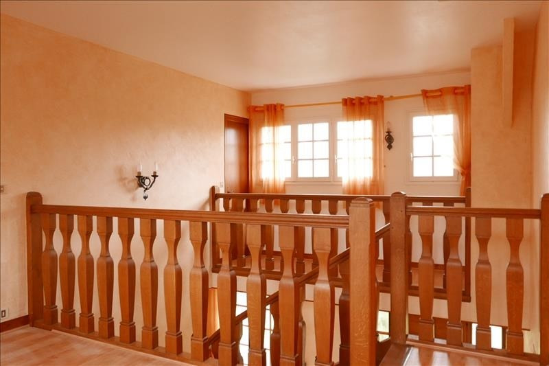 Vendita casa Maintenon 357000€ - Fotografia 5