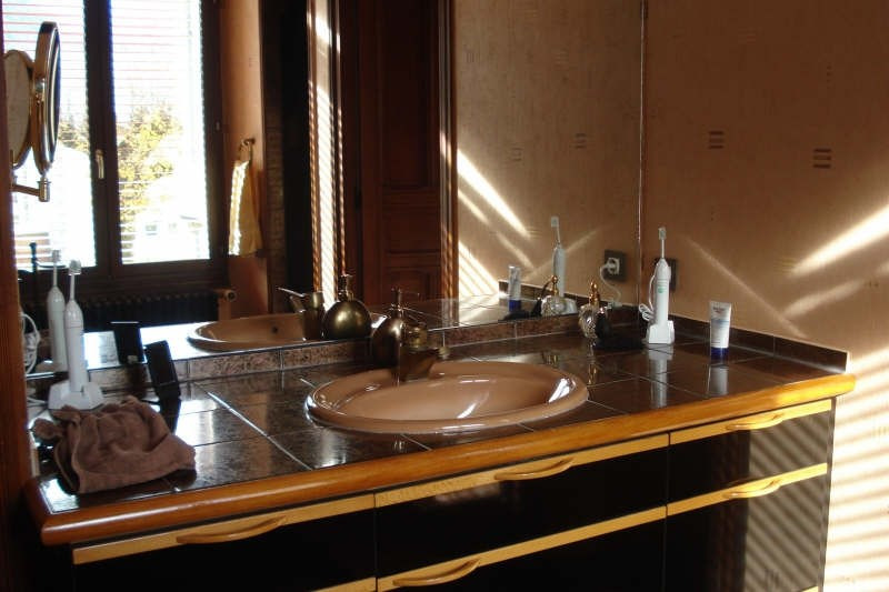 Verkoop van prestige  huis Bagneres de luchon 630000€ - Foto 7