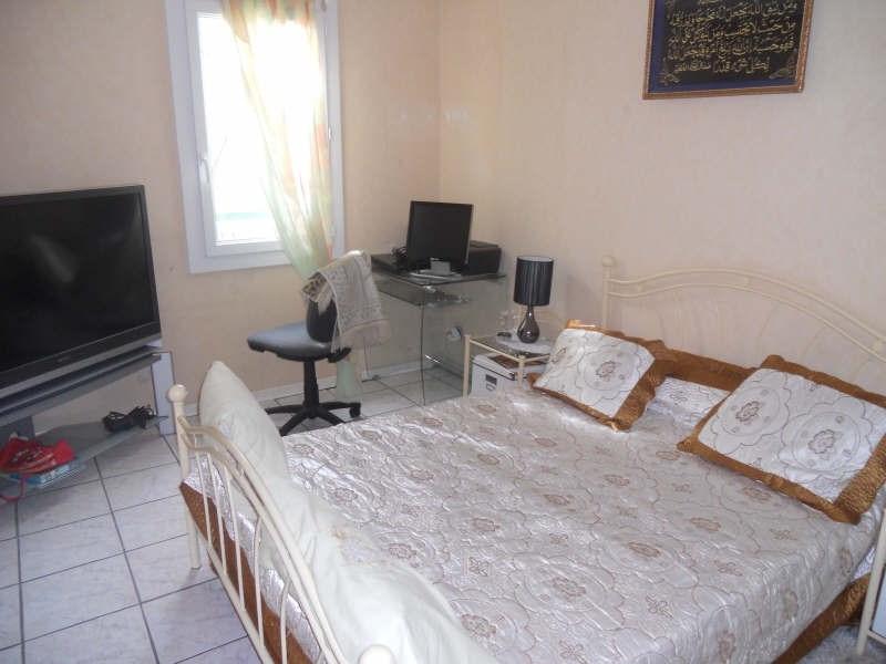 Vente maison / villa Vitrolles 265000€ - Photo 7