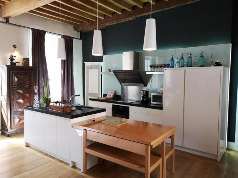 Vente maison / villa Martel 425000€ - Photo 7