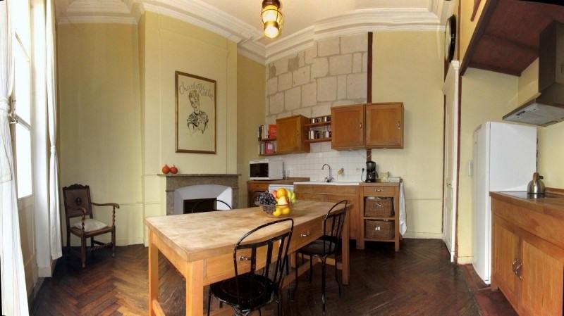 Verkoop van prestige  huis Vendome 699000€ - Foto 6