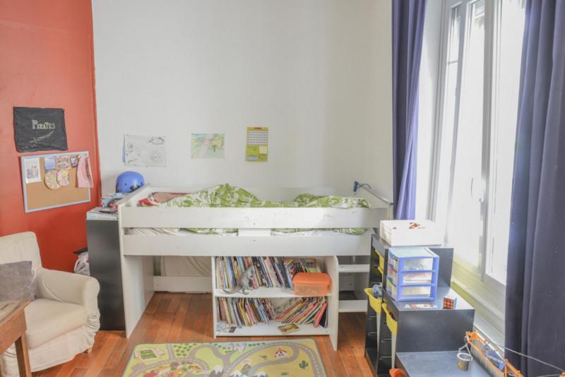 Vente appartement Villeurbanne 269000€ - Photo 20