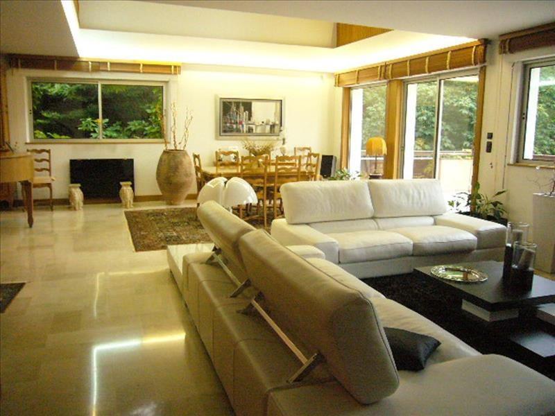 Vente maison / villa Raon-l'etape 375000€ - Photo 10