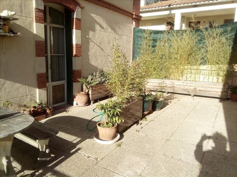 Sale apartment Ceret 185000€ - Picture 3