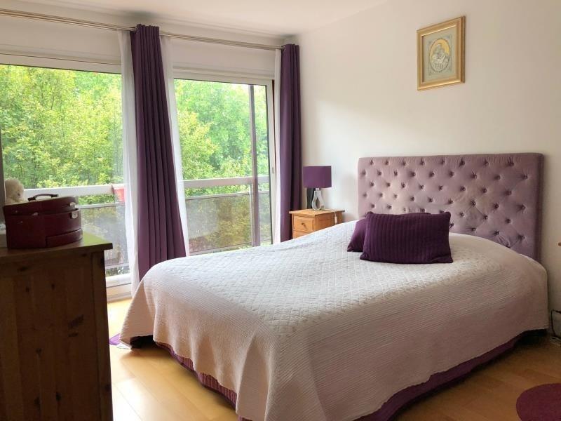 Sale apartment St germain en laye 630000€ - Picture 6