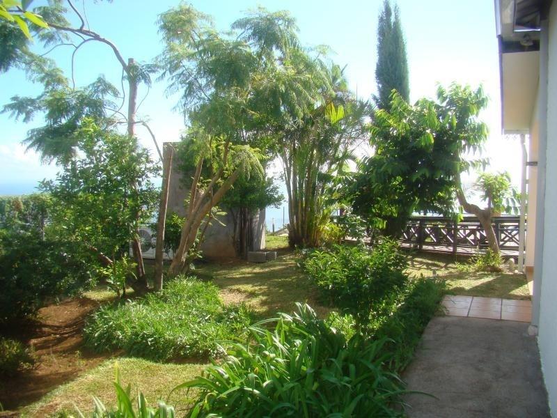 Rental house / villa La possession 2890€ CC - Picture 7