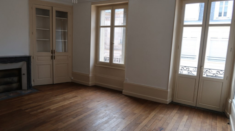 Location appartement Limoges 990€ CC - Photo 6