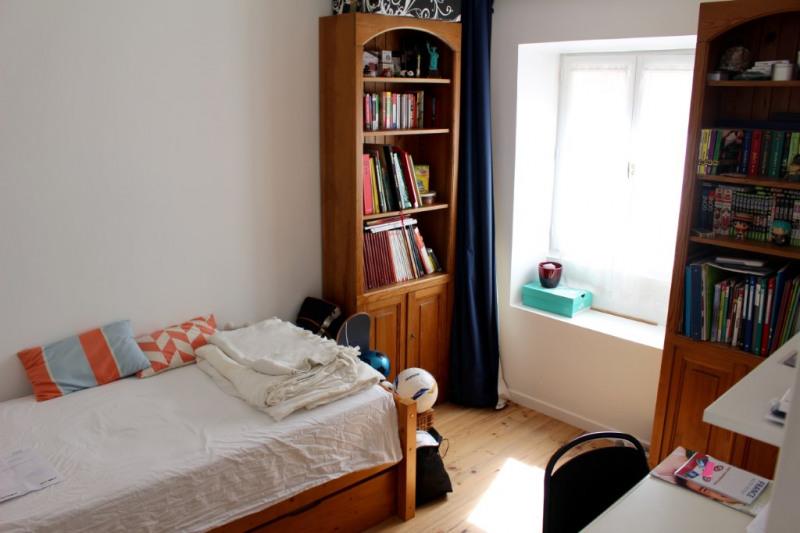 Vendita casa Louveciennes 419000€ - Fotografia 5