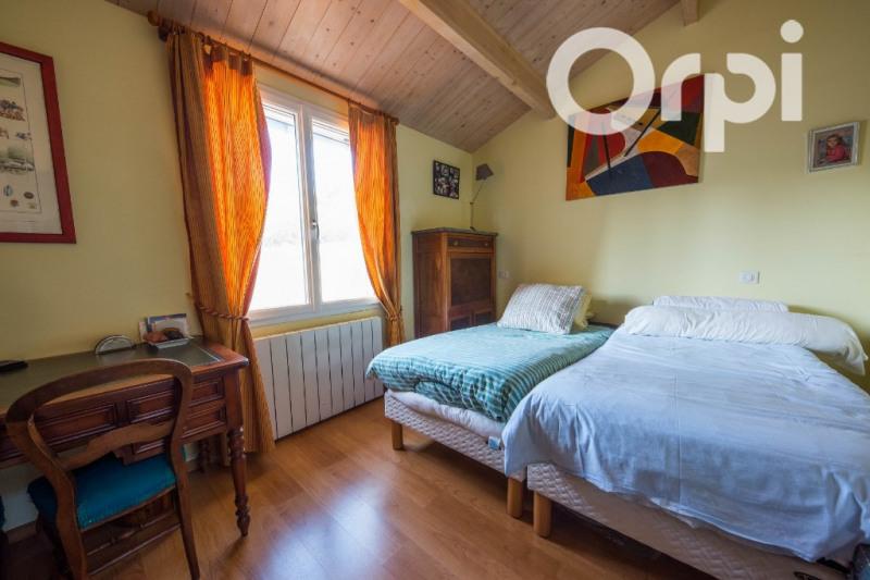 Vente maison / villa Ronce les bains 369900€ - Photo 8