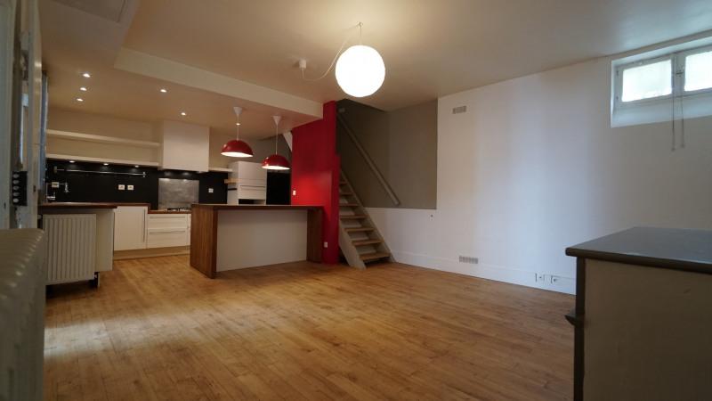 Rental house / villa Toulouse 1400€ CC - Picture 2
