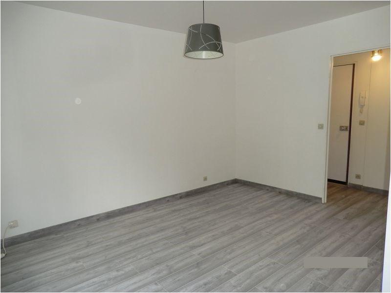 Location appartement Juvisy sur orge 599€ CC - Photo 3